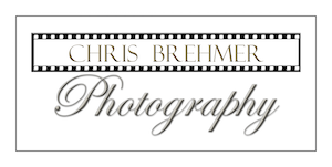Chris-Brehmer-Photography-logo.png
