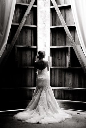 barn-rustic-wedding-wilmington-nc-photo-2