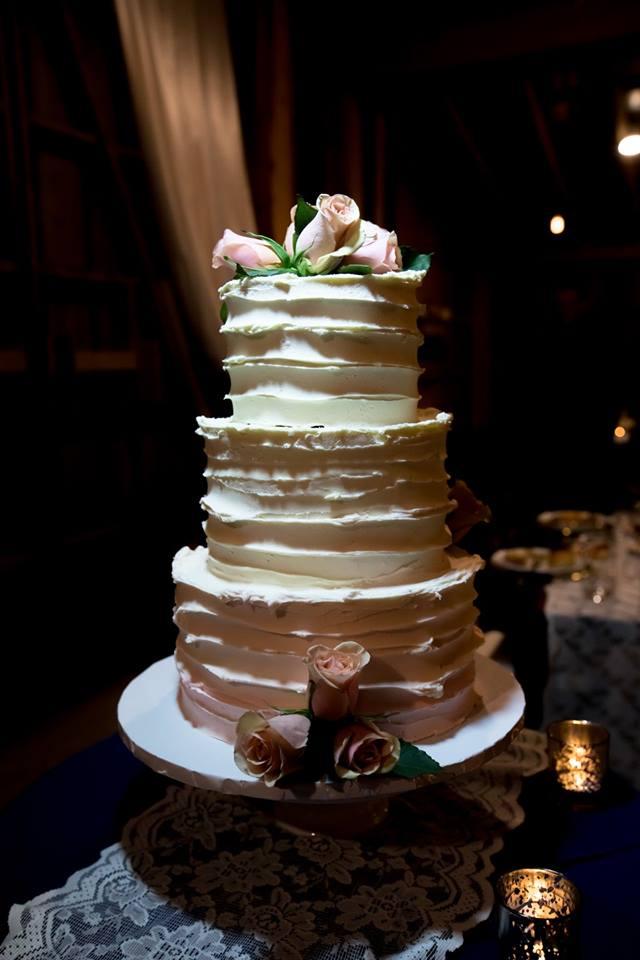 barn-rustic-wedding-wilmington-nc-photo-7