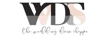 Wedding-Dress-Shoppe-logo.jpg