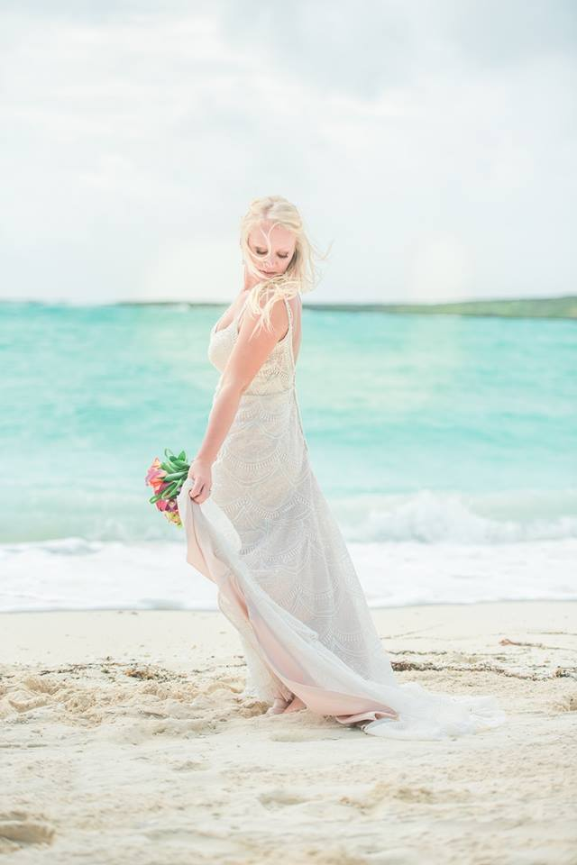 wedding-dress-bridal-boutique-wilmington-nc-6.jpg