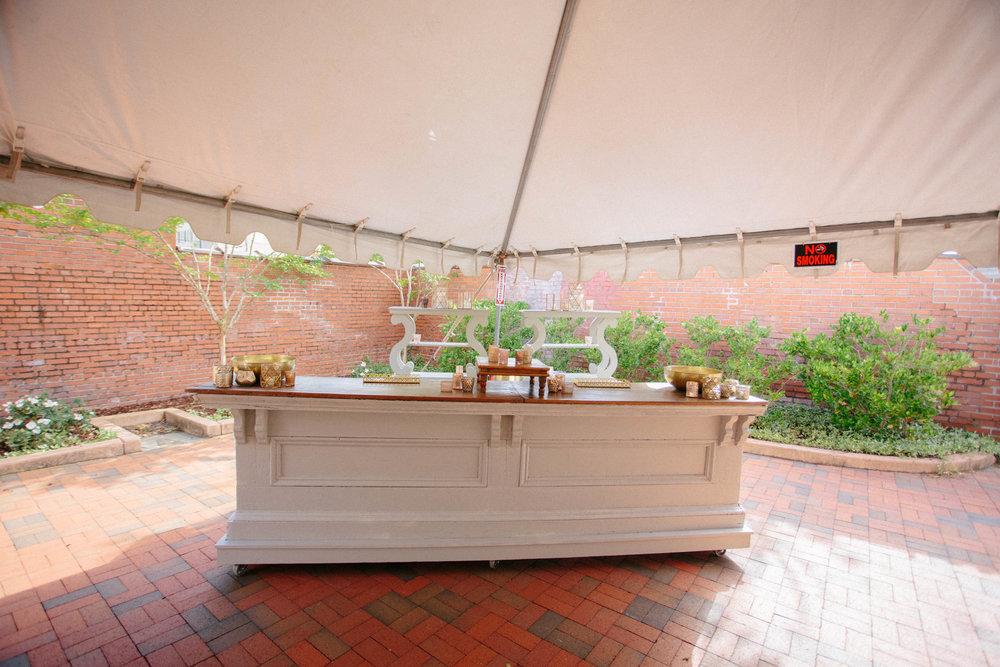 Wedding-Rentals-Decor-Wilmington-NC-1