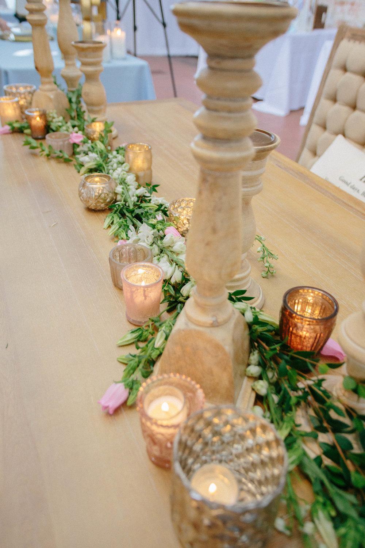 Wedding-Rentals-Decor-Wilmington-NC-6