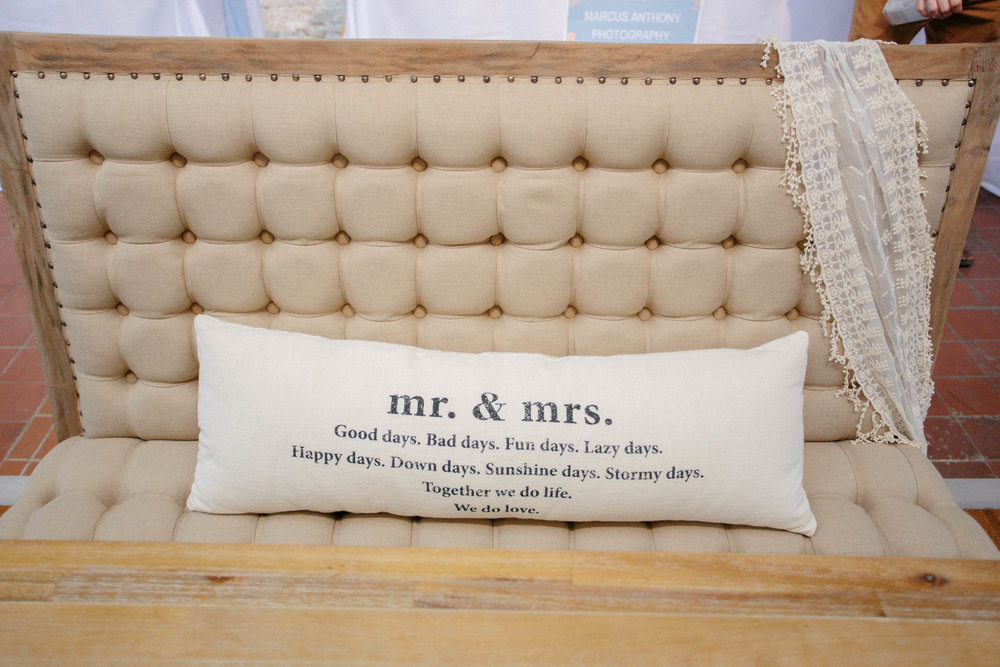 Wedding-Rentals-Decor-Wilmington-NC-7