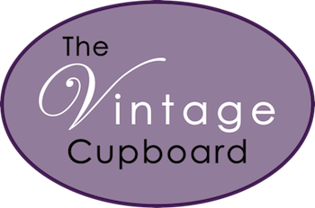 The-Vintage-Cupboard-logo.png