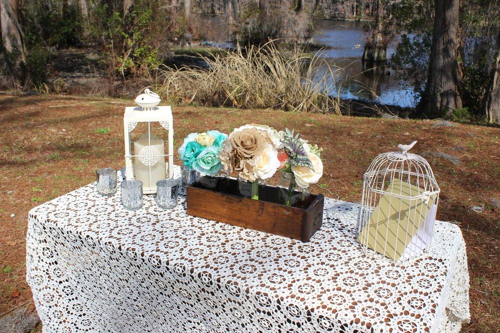 Vintage-Wedding-Rentals-Plates-Wilmington-NC-4.JPG