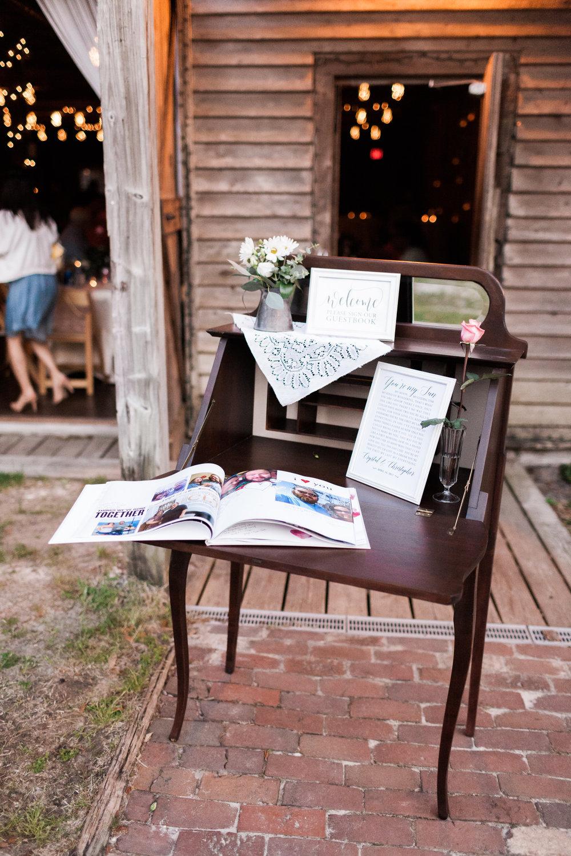 Vintage-Wedding-Rentals-Plates-Wilmington-NC-7.jpg