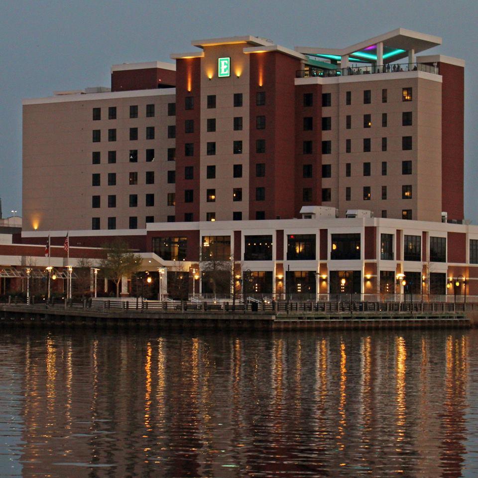 Hotel-Wedding-Venue-Downtown-Wilmington-NC-1.jpg