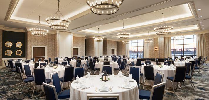 Hotel-Wedding-Venue-Downtown-Wilmington-NC-3.jpg
