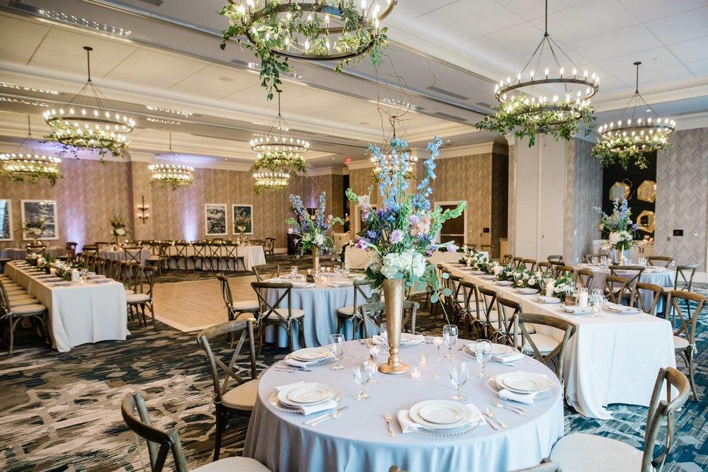 Hotel-Wedding-Venue-Downtown-Wilmington-NC-4.jpg