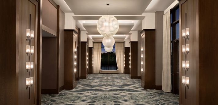 Hotel-Wedding-Venue-Downtown-Wilmington-NC-5.jpg