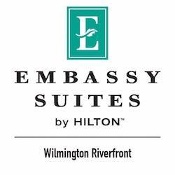 Embassy-Suites-Logo.jpg