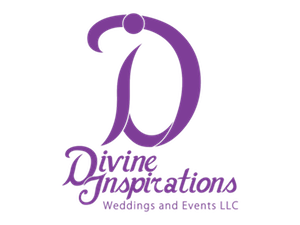 Divine-Inspirations-Logo.png