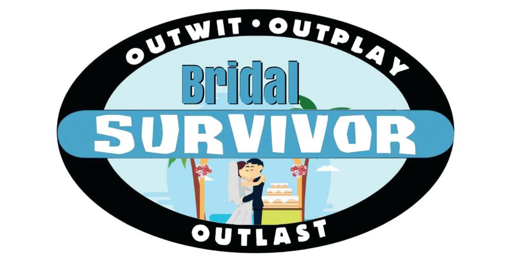 Bridal-Survivor-Wedding-Show-Wilmington-NC.png