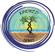 Kindred-Spirit Logo.png
