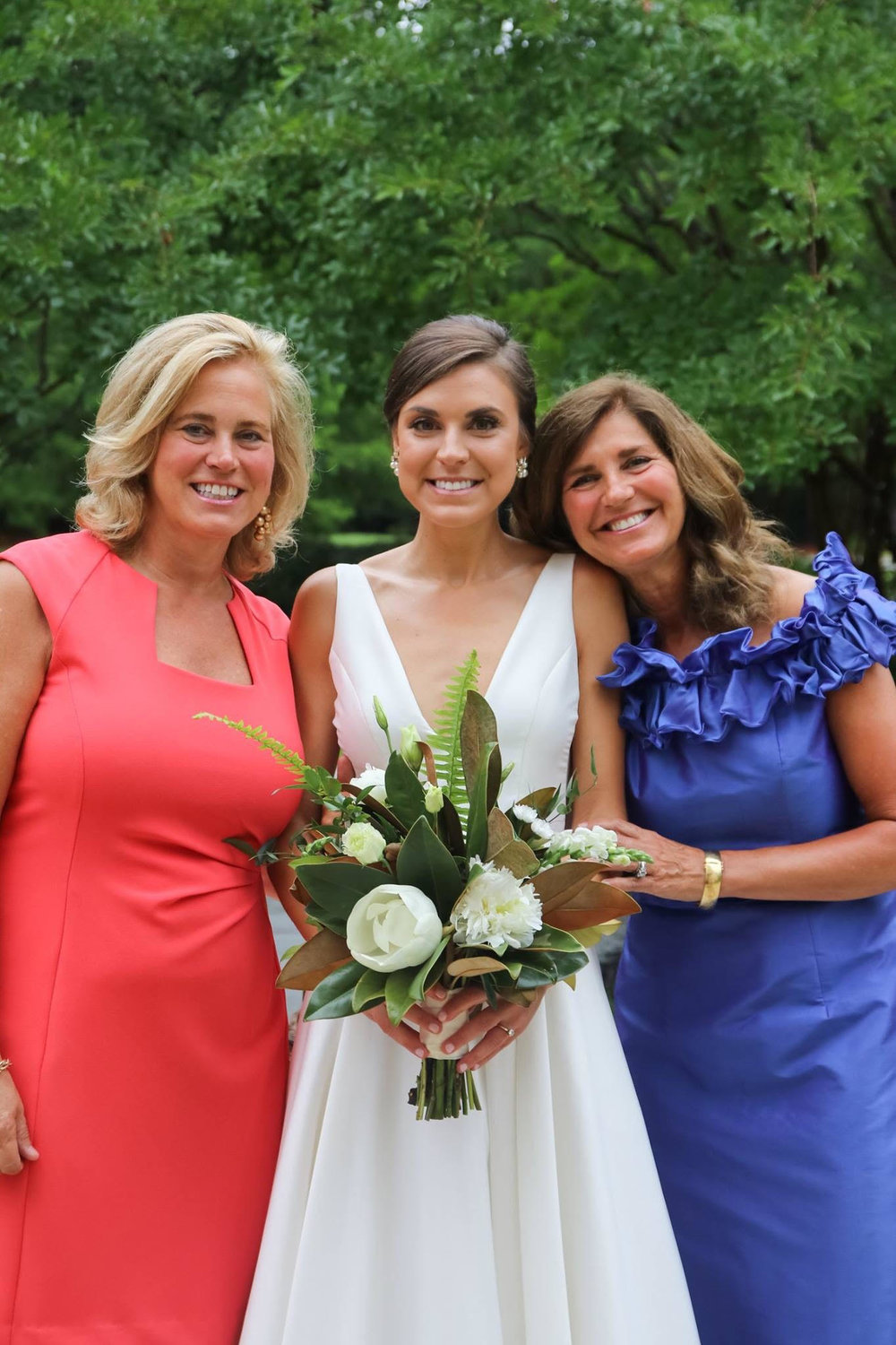 wilmington-nc-wedding-florist-4