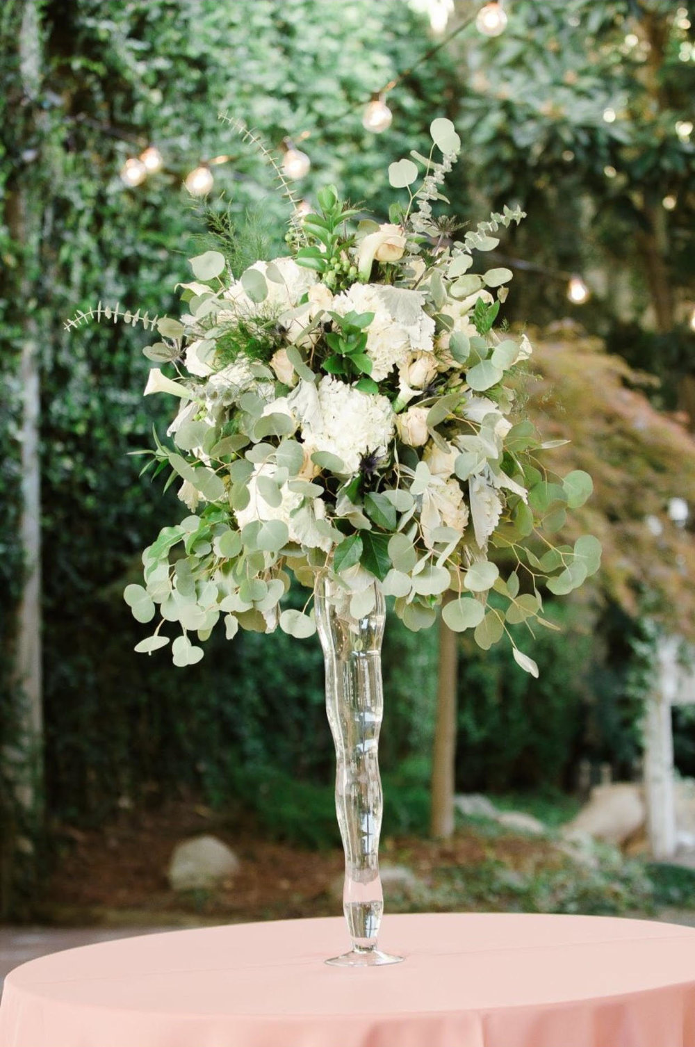 wilmington-nc-wedding-florist-9