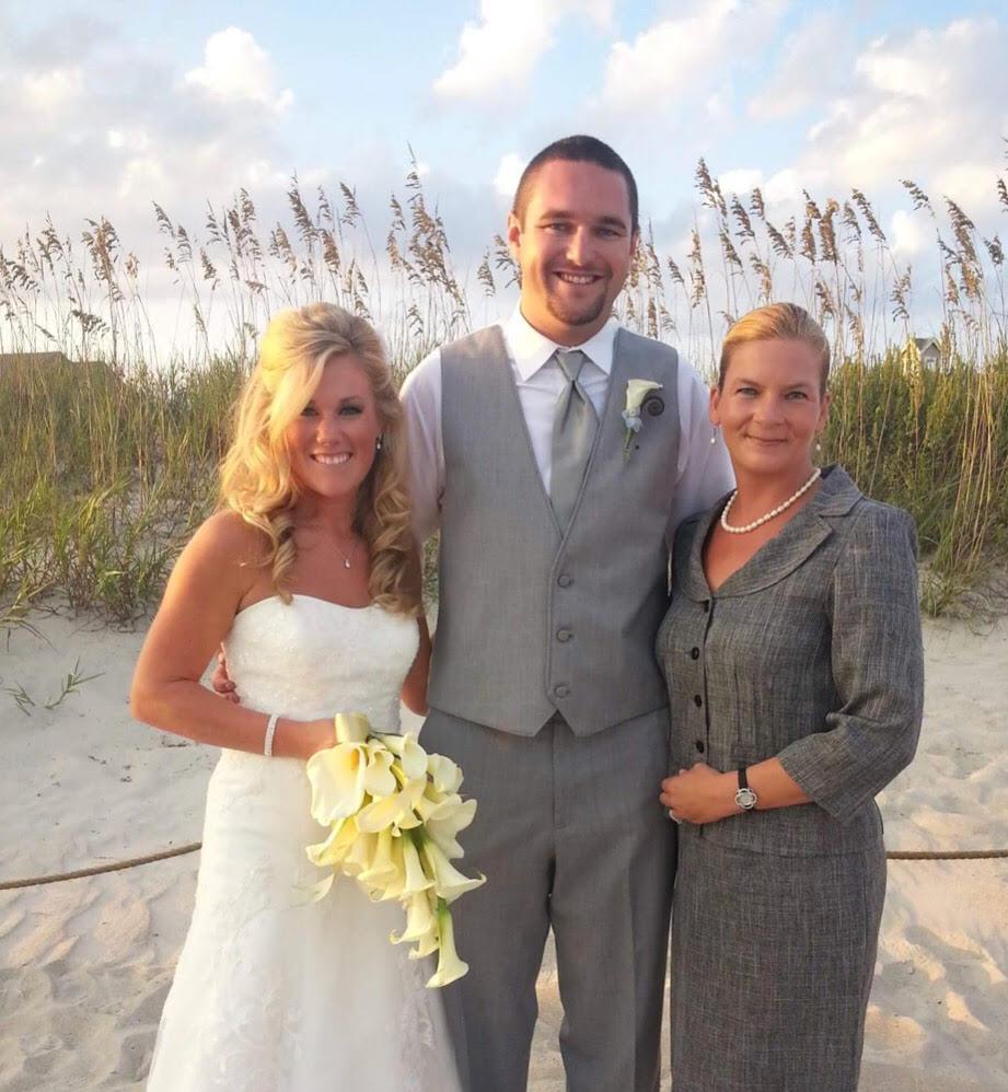 NC-Wedding-Officiants-4.jpg