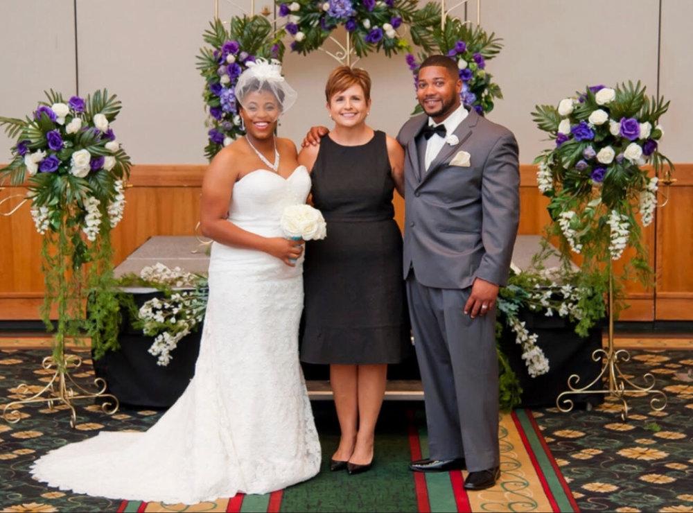 NC-Wedding-Officiants-5.jpg