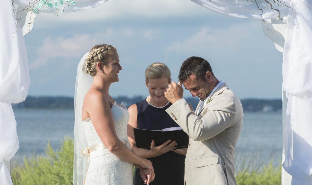NC-Wedding-Officiants-6.jpg