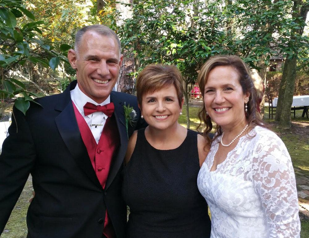NC-Wedding-Officiants-7.jpg
