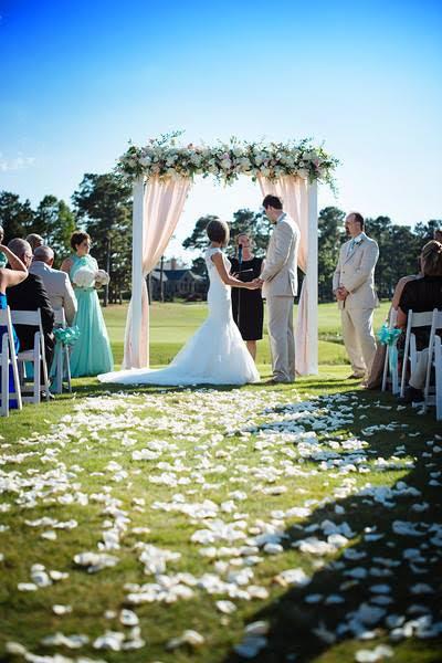 NC-Wedding-Officiants-8.jpg