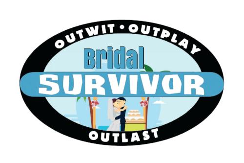 Wilmington-Bridal-Survivor-Wedding-Competition-Event