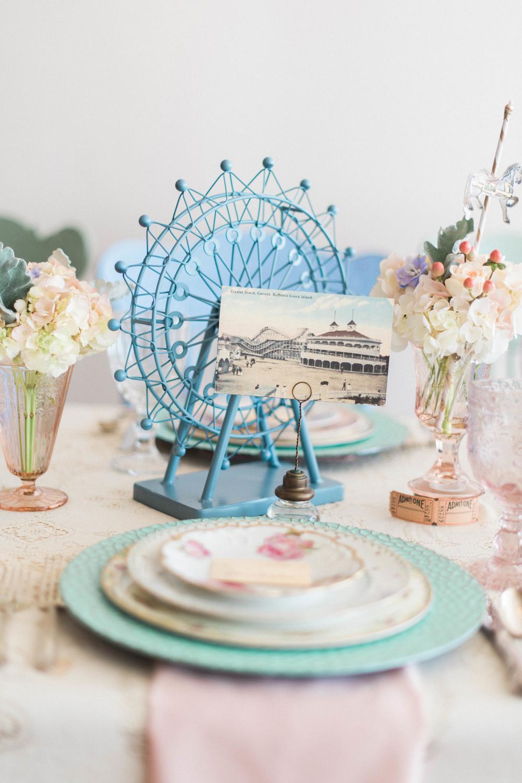 Wilmington-Wedding-planner-Honey-suckle-Events-photo-3.jpg