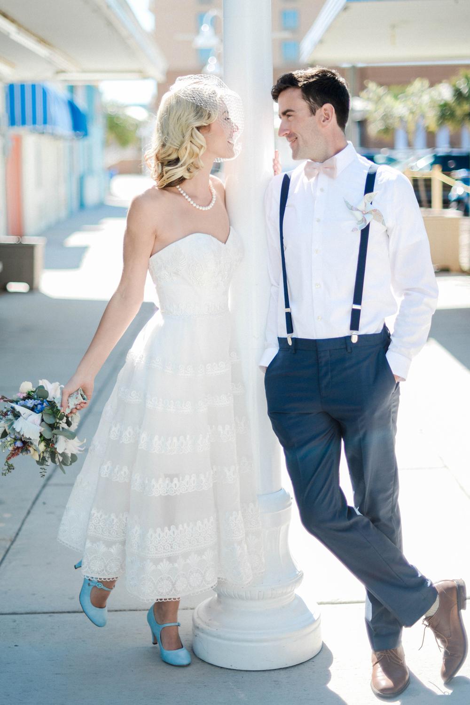 Wilmington-Wedding-planner-Honey-suckle-Events-photo-6.jpg