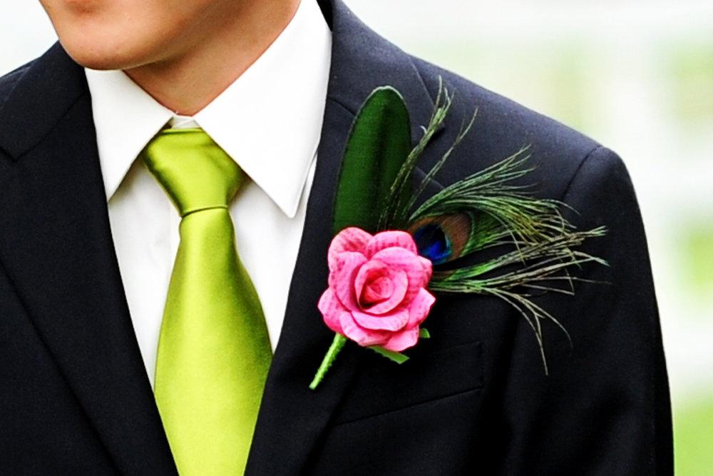Wilmington-Wedding-planner-Honey-suckle-Events-photo-8.jpg