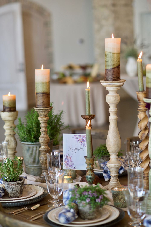 Wilmington-Wedding-planner-Honey-suckle-Events-photo-5.jpg