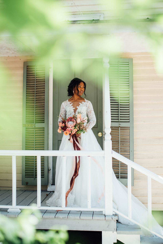 Wilmington-Wedding-planner-Honey-suckle-Events-photo-7.jpg