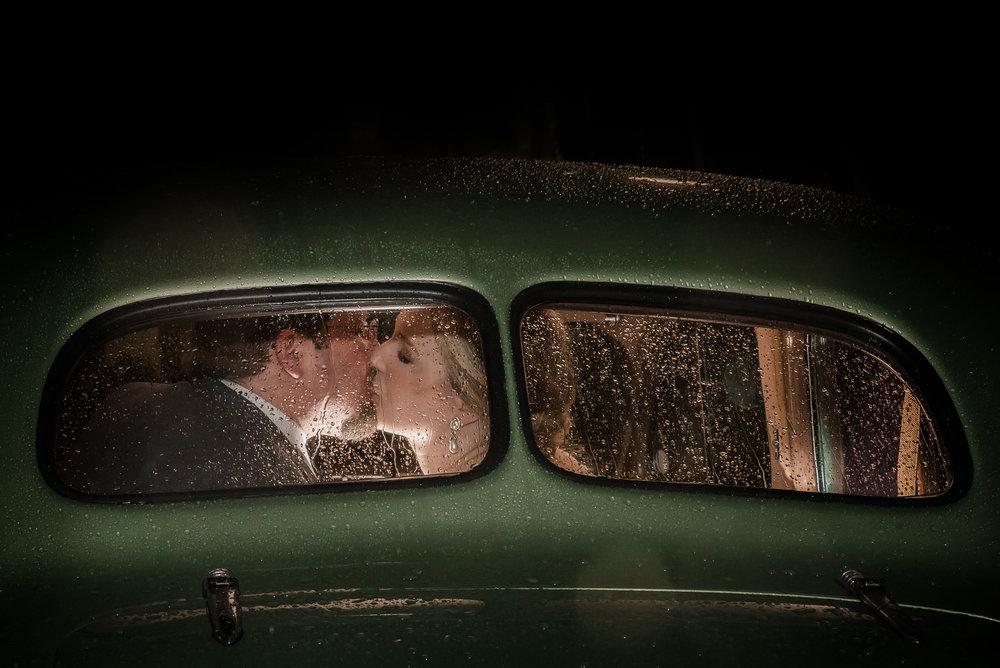Belinda Keller Photography3.jpeg