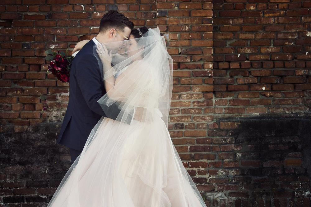 Belinda Keller Photography8.jpg