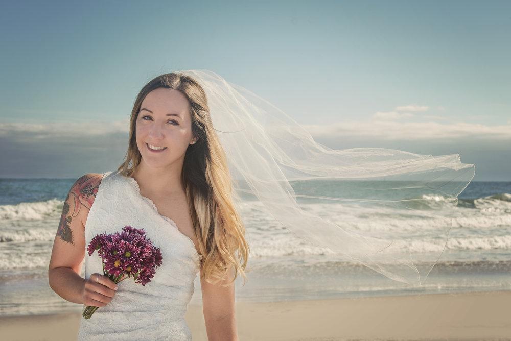 Belinda Keller Photography9.jpeg