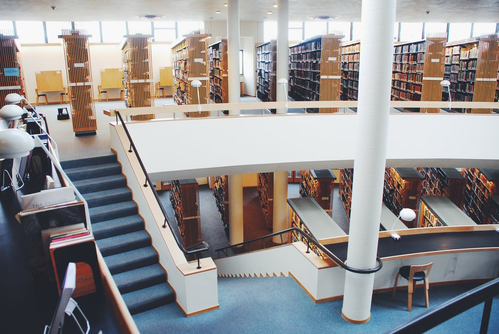 MAISON-ORION_ALVAR-AALTO_MT-ANGEL-LIBRARY_15.jpg