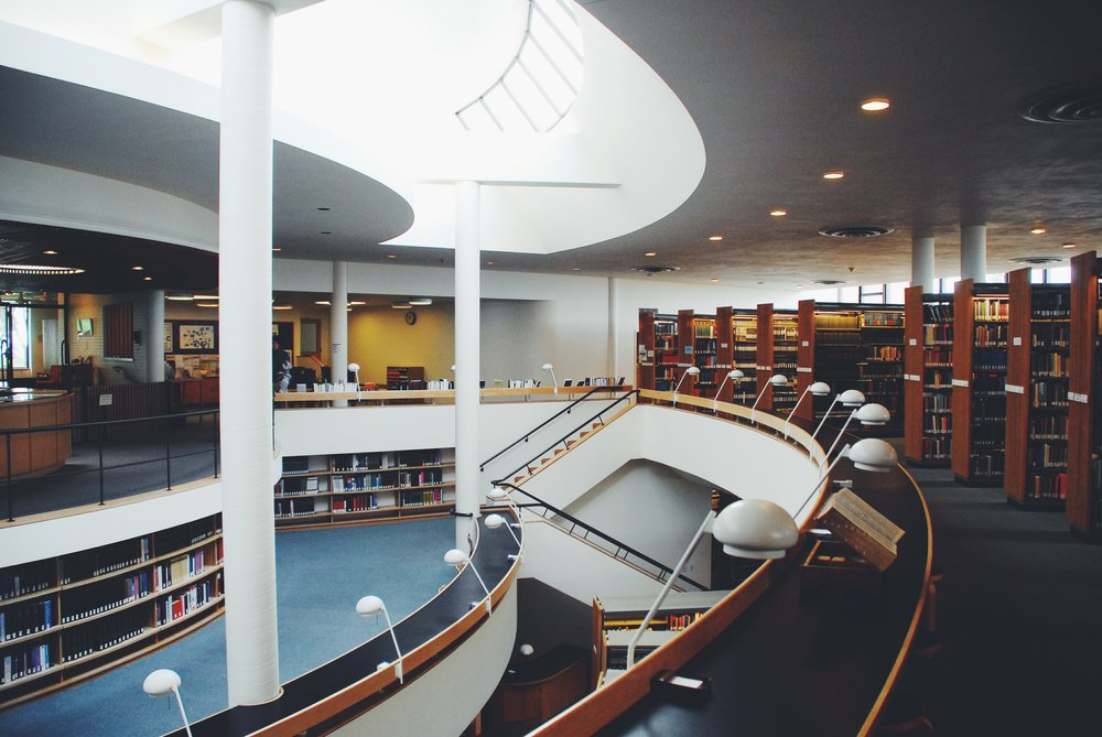 MAISON-ORION_ALVAR-AALTO_MT-ANGEL-LIBRARY_14.jpg