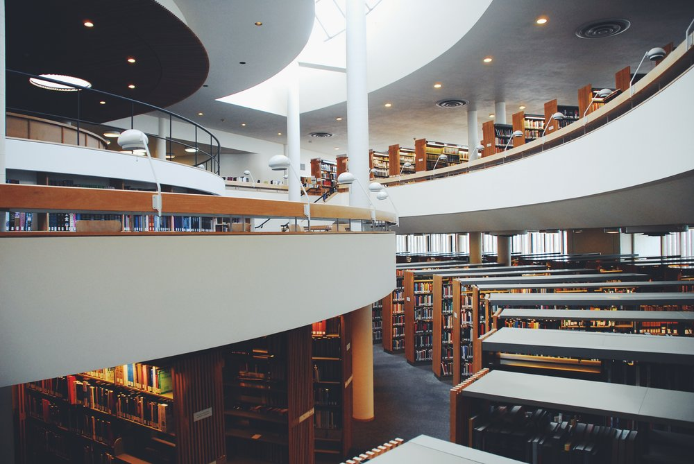MAISON-ORION_ALVAR-AALTO_MT-ANGEL-LIBRARY_19.jpg