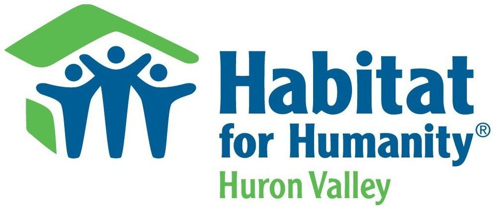 HHHV logo - cropped.jpg