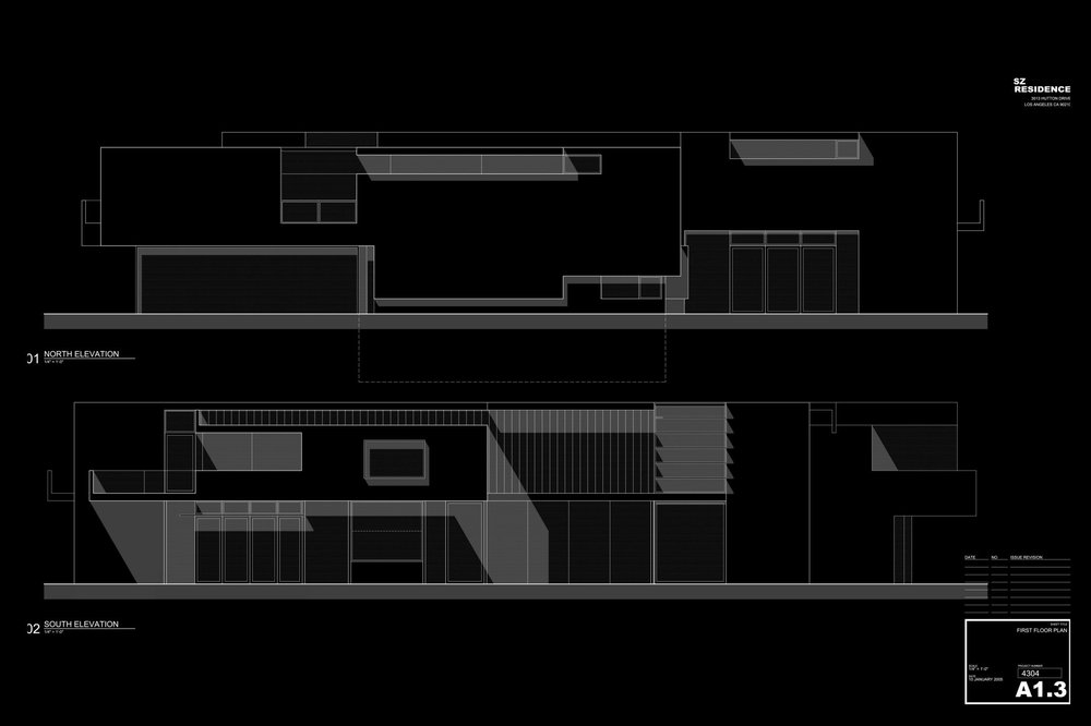 SZ RESIDENCE SCHEMATIC DESIGN Page 004.jpg