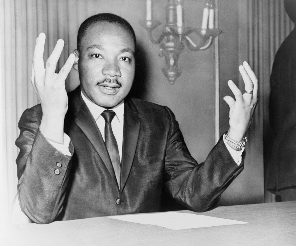 Martin_Luther_King_Jr_NYWTS_6.jpg