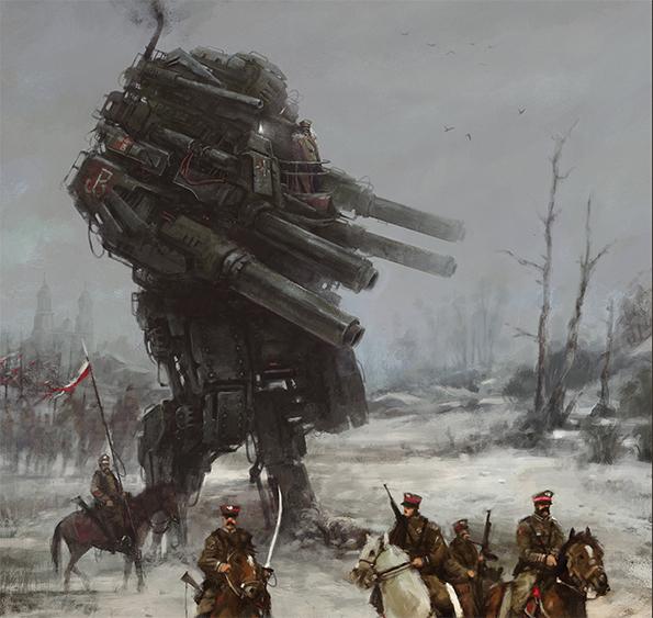 jakub-rozalski-1920-warlord cut 72.jpg