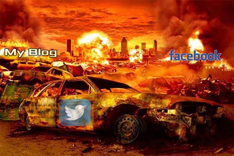 Twitter Apocalypse 800 copy.jpg