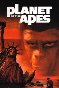 Planet-of-the-Apes-1968-1.jpg