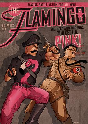 Sizer Flamingo.jpg