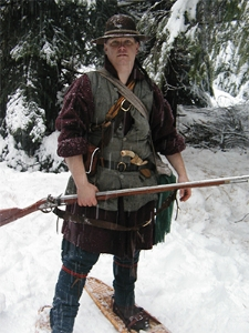 Snow trek 1.jpg