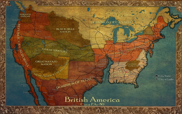 unbranded British America 1024.jpg