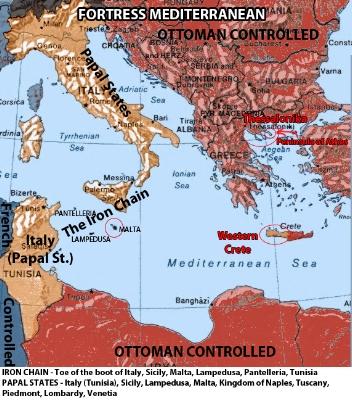 Fortress Mediterranean.jpg