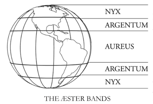 Aester Bands b&w.png