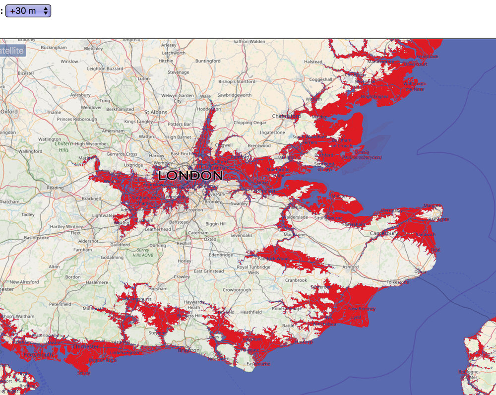 london 30 m sea rise.jpg